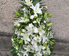 Gėlių salonai Anykščiuose, Rokiškyje