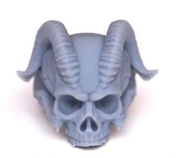 SLA ir FDM 3D spausdinimas, projektavimas, pjovimas lazeriu.