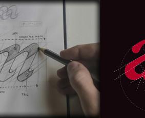 3D modeliuotojas/Grafikos dizaineris / Audrius Margasovas / Darbų pavyzdys ID 705709