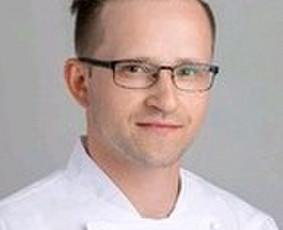 Virtuvės šefas
