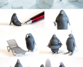 3D modeliuotojas/Grafikos dizaineris / Audrius Margasovas / Darbų pavyzdys ID 706895