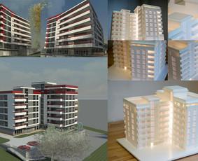 3D modeliuotojas/Grafikos dizaineris / Audrius Margasovas / Darbų pavyzdys ID 706899