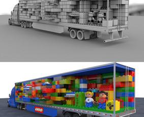 3D modeliuotojas/Grafikos dizaineris / Audrius Margasovas / Darbų pavyzdys ID 706903