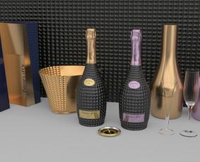 3D modeliuotojas/Grafikos dizaineris / Audrius Margasovas / Darbų pavyzdys ID 706999