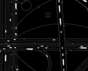 3D modeliuotojas/Grafikos dizaineris / Audrius Margasovas / Darbų pavyzdys ID 707125