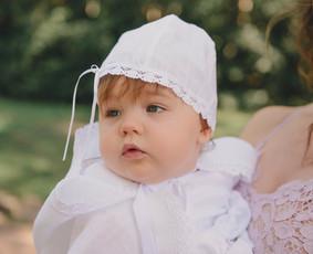 Krikštynų / vaikų fotografija