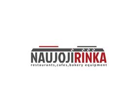 Grafikos dizainas, logotipų kūrimas, maketavimas / Kristina Varnaite / Darbų pavyzdys ID 708567