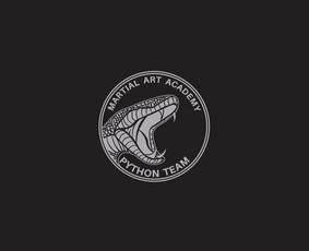 Grafikos dizainas, logotipų kūrimas, maketavimas / Kristina Varnaite / Darbų pavyzdys ID 708593