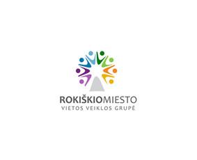 Grafikos dizainas, logotipų kūrimas, maketavimas / Kristina Varnaite / Darbų pavyzdys ID 708599