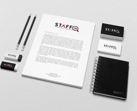 Grafikos dizainas, logotipų kūrimas, maketavimas / Kristina Varnaite / Darbų pavyzdys ID 708613