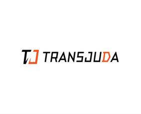 Grafikos dizainas, logotipų kūrimas, maketavimas / Kristina Varnaite / Darbų pavyzdys ID 708641