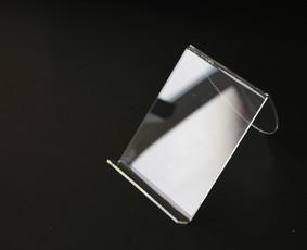 Lazerinis graviravimas, pjaustymas, spauda ant tekstilės,cnc