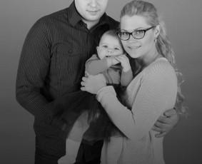 Fotografė Šiauliuose / Irina Bielenienė / Darbų pavyzdys ID 91161