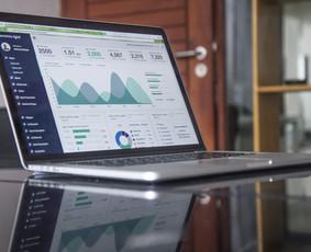 Sistemų analizė, kūrimas ir optimizavimas