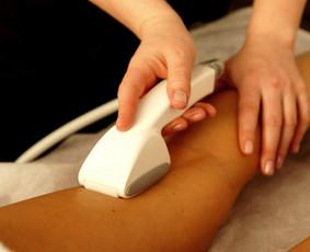 lpg masazai, masazai, veido valymas, limfodrenazinis masazas