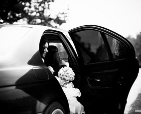 Vestuvių fotografija. Registruojamos datos 2020-2021 metams.