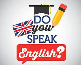 Anglų kalbos pamokos Pilaitėje bei Skype