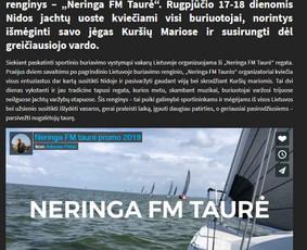 Reklaminiai tekstai Straipsniai Aprašymai (LT/ENG) / Irena J. / Darbų pavyzdys ID 716691