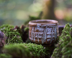 Keramikas VILNIUS, keramika