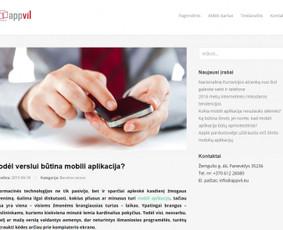 Tekstų rašytoja, komunikacijos specialistė / Agnė Kruopytė / Darbų pavyzdys ID 91441