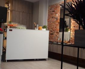 Hello Bar - profesionalios mobilaus baro paslaugos / Rapolas Sakalauskas / Darbų pavyzdys ID 718621