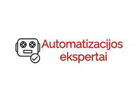 MS Excel/Outlook/PowerPoint programavimas ir automatizavimas