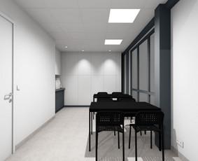 Interjero dizaino projektai / Gintarė Stonkienė / Darbų pavyzdys ID 720209