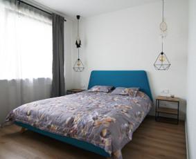Interjero dizaino projektai / Gintarė Stonkienė / Darbų pavyzdys ID 720223