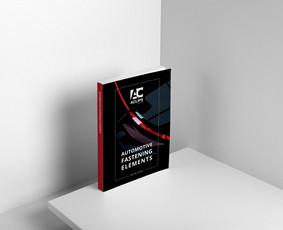 Aurelija Design - Sėkmingam Jūsų Įvaizdžiui / Aurelija Šerpytytė / Darbų pavyzdys ID 721365