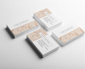 Aurelija Design - Sėkmingam Jūsų Įvaizdžiui / Aurelija Šerpytytė / Darbų pavyzdys ID 721369