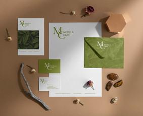 Aurelija Design - Sėkmingam Jūsų Įvaizdžiui / Aurelija Šerpytytė / Darbų pavyzdys ID 721383