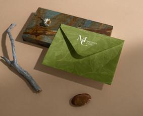 Aurelija Design - Sėkmingam Jūsų Įvaizdžiui / Aurelija Šerpytytė / Darbų pavyzdys ID 721387