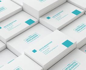 Aurelija Design - Sėkmingam Jūsų Įvaizdžiui / Aurelija Šerpytytė / Darbų pavyzdys ID 721391