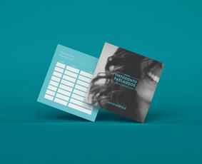 Aurelija Design - Sėkmingam Jūsų Įvaizdžiui / Aurelija Šerpytytė / Darbų pavyzdys ID 721393