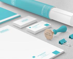Aurelija Design - Sėkmingam Jūsų Įvaizdžiui / Aurelija Šerpytytė / Darbų pavyzdys ID 721401