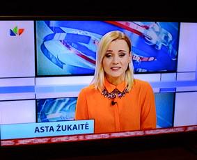Prof. foto-video paslaugos Klaipėdoje, Lietuvoje ir užsienį / Vidas Girskis / Darbų pavyzdys ID 722411