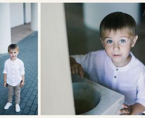 Šeimos fotografas Klaipėdoje, Palangoje, Kretingoje / Žana Milišiūnaitė / Darbų pavyzdys ID 723235