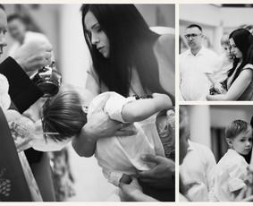 Šeimos fotografas Klaipėdoje, Palangoje, Kretingoje / Žana Milišiūnaitė / Darbų pavyzdys ID 723243
