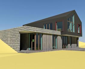 Gera architektūra / ARCHIHOLIC.LT / Darbų pavyzdys ID 723541