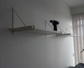 Meistras į namus biurą, sodybą. / Rimvydas Marazas / Darbų pavyzdys ID 723603