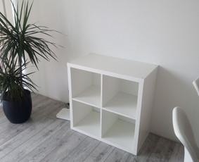 Meistras į namus biurą, sodybą. / Rimvydas Marazas / Darbų pavyzdys ID 723617