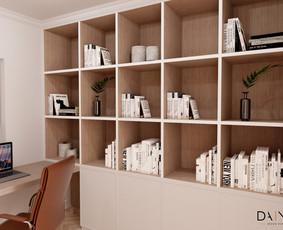 Interjero dizainas ''Daina Design Studio'' / Daina Petravice / Darbų pavyzdys ID 725091
