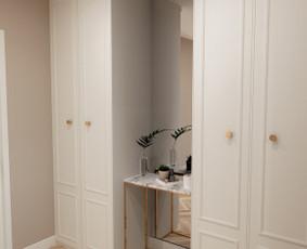 Interjero dizainas ''Daina Design Studio'' / Daina Petravice / Darbų pavyzdys ID 725129