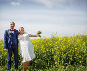 Išsvajotos vestuvinės suknelės kūrimas ir siuvimas / ReCut / Darbų pavyzdys ID 725167