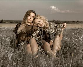 Fotografas vestuvėms / Petras Slonksnis / Darbų pavyzdys ID 725213