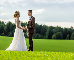 F O T O G R A F A S  •  Vestuvėms   •   2 0 2 0  •