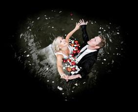 Fotografas vestuvėms / Petras Slonksnis / Darbų pavyzdys ID 725251