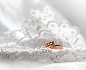 Fotografas vestuvėms / Petras Slonksnis / Darbų pavyzdys ID 725263