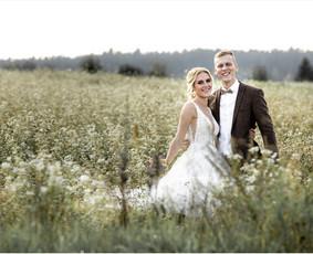 Fotografas vestuvėms / Petras Slonksnis / Darbų pavyzdys ID 725279
