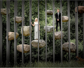 Fotografas vestuvėms / Petras Slonksnis / Darbų pavyzdys ID 725285